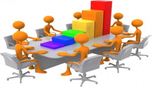 lead generation marketing for advertising leads gets you higher profitability